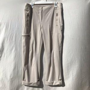 Pants, trousers
